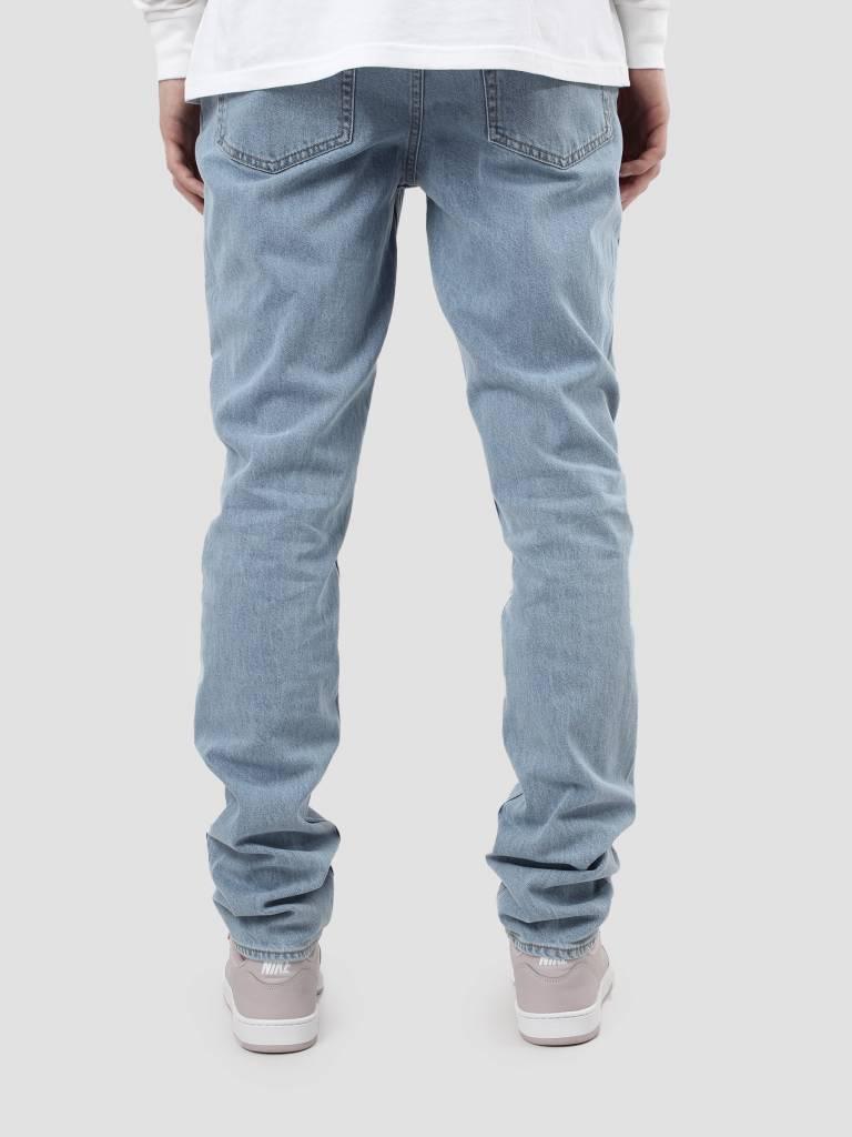 Cheap Monday Cheap Monday Sonic Anti Jeans Blue 0505778