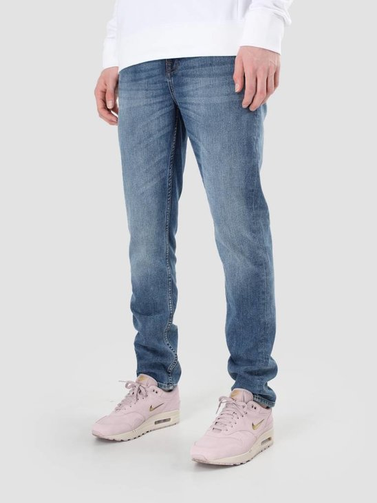 Cheap Monday Sonic Jeans Bail Blue 0528619