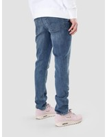 Cheap Monday Cheap Monday Sonic Jeans Bail Blue 0528619