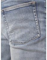 Cheap Monday Cheap Monday Sonic Jeans Blur Blue 0556314