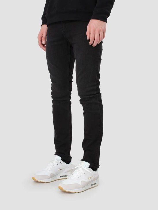 Cheap Monday Sonic Sure Black 0443768