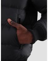 Nike Nike Sportswear Black Black White 928819-010