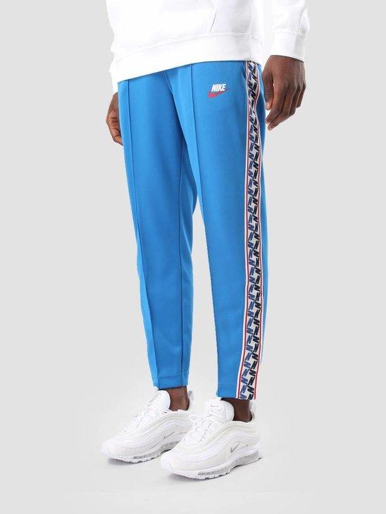 Nike Sportswear Blue Nebula Sail Aj2297-465