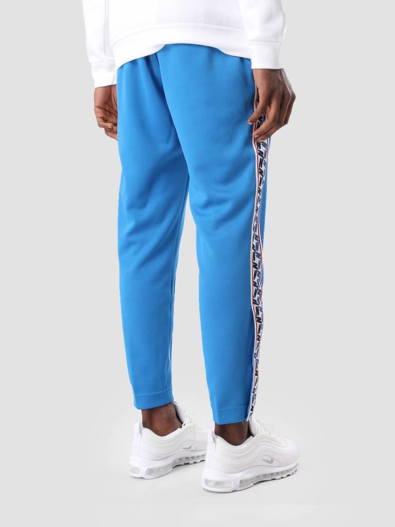 Nike Nike Sportswear Blue Nebula Sail Aj2297-465
