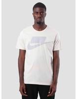 Nike Nike Sportswear Light Bone Atmosphere Grey 927392-072
