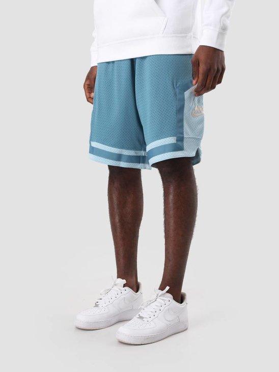 Nike Sportswear Noise Aqua Ocean Bliss Lt Orewood Brn Ah4072-407