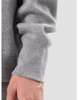 Nike Nike Sportswear Nsw Carbon Heather Aa3778-091