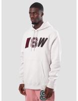 Nike Nike Sportswear Nsw Light Bone 943573-072