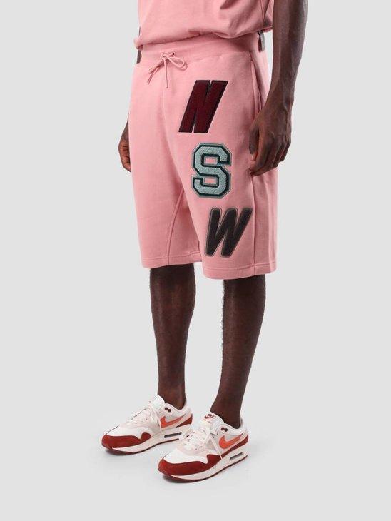 Nike Sportswear Nsw Rust Pink 930248-685
