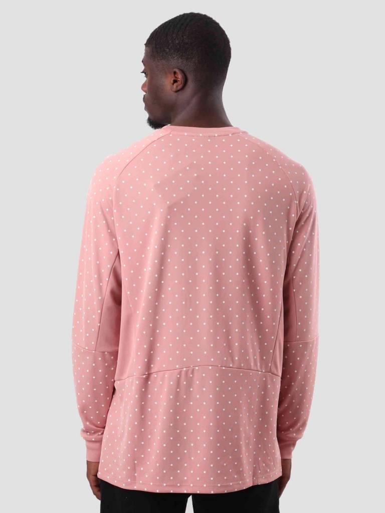 Nike Nike Sportswear Nsw Rust Pink Rust Pink White 930325-685
