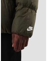 Nike Nike Sportswear Olive Canvas Olive Canvas White 928893-395