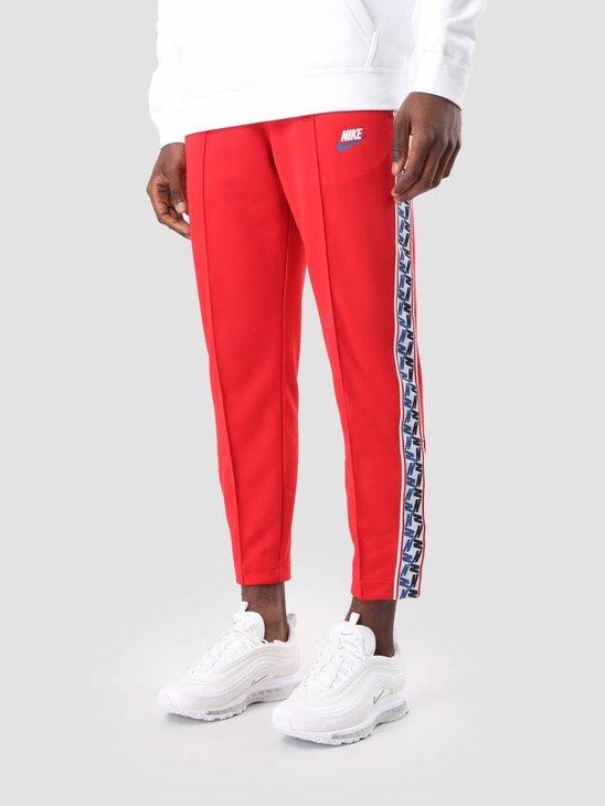 Nike Sportswear University Red Sail Aj2297-657