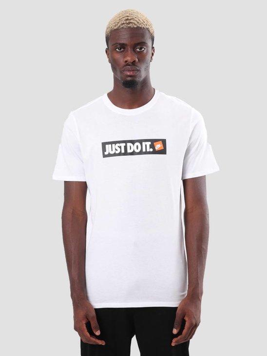 Nike Sportswear White White Aa6412-100
