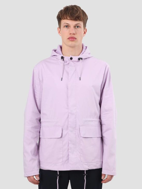 LEGENDS Spring Parka Lilac 229-22-118