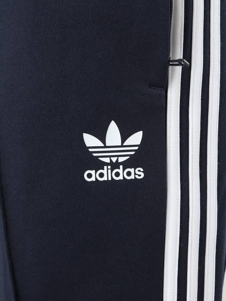 adidas adidas SST Relax Crop Legink White BK3631