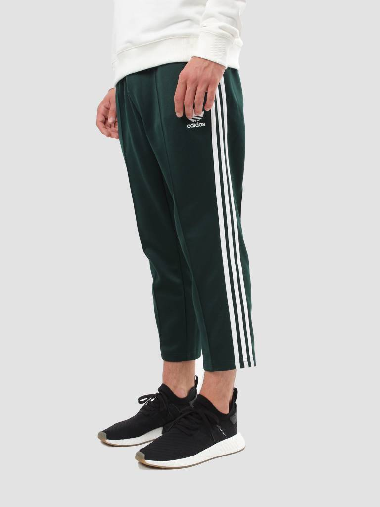 cheap for discount 52876 6d30b adidas-adidas-sst-relax-cropped-trackpants-green-n.jpg
