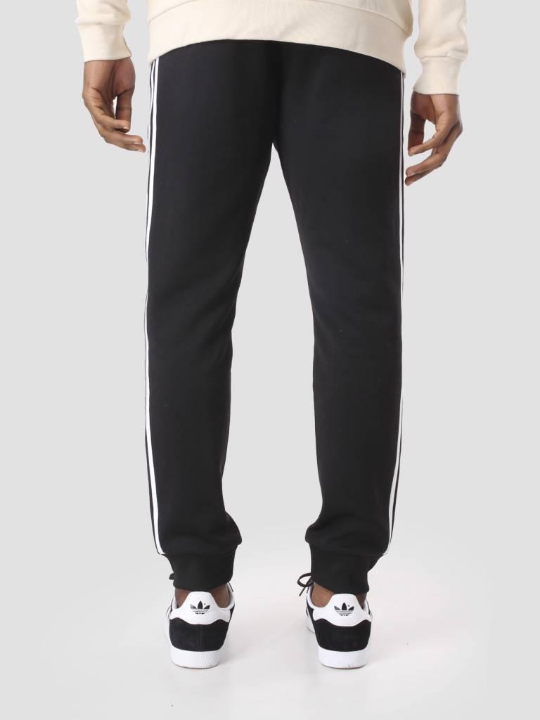 adidas adidas SST Trackpants Black Cw1275