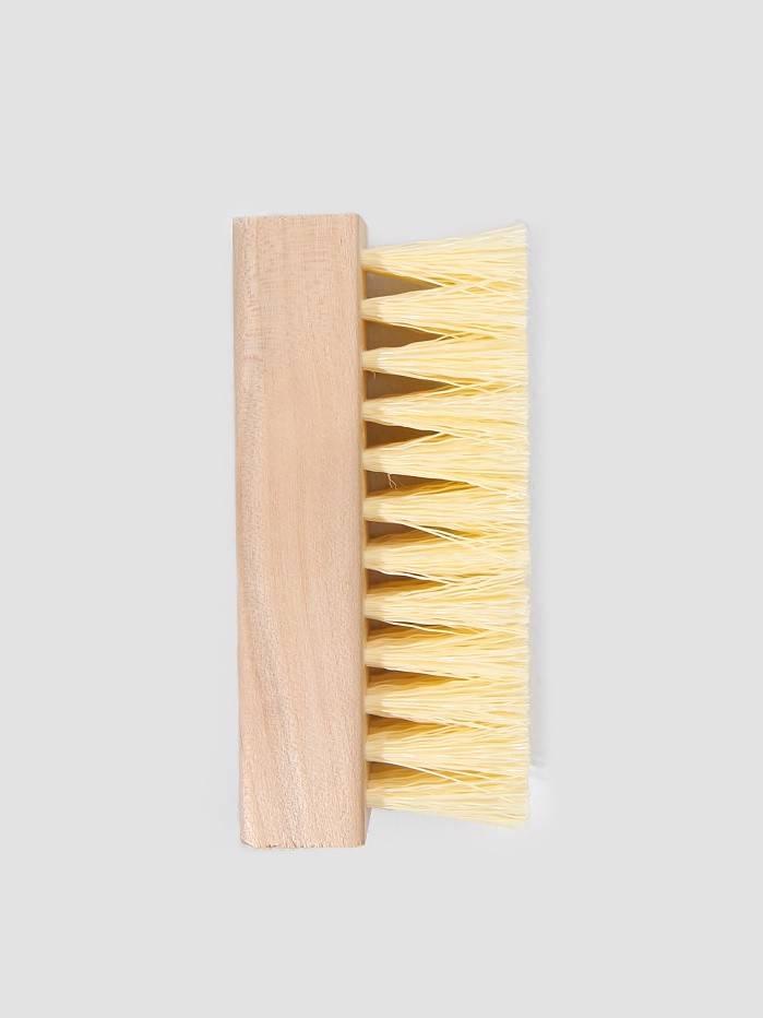 Jason Markk Jason Markk Standard Shoe Cleaning Brush JM1647