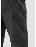 Obey Obey Straggler Carpenter Pant II Black 142020089