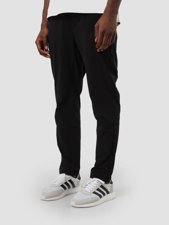 The North Face Tech Woven Pant TNF Black T93BNMJK3