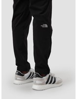 The North Face The North Face Tech Woven Pant TNF Black T93BNMJK3