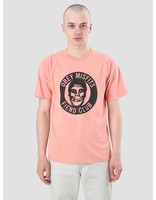 Obey Obey The Fiend Club Coral 166911767-CRL