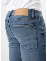 Cheap Monday Cheap Monday Tight Denim Jeans Serene Blue 0379563
