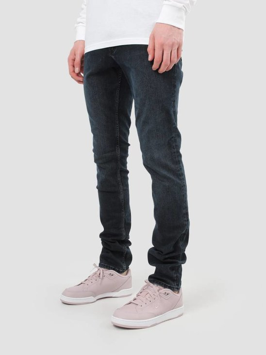 Cheap Monday Tight Jeans Bluelisted 0433709