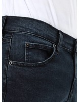 Cheap Monday Cheap Monday Tight Jeans Bluelisted 0433709