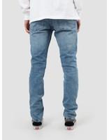 Cheap Monday Cheap Monday Tight Jeans Fair Blue 0500626