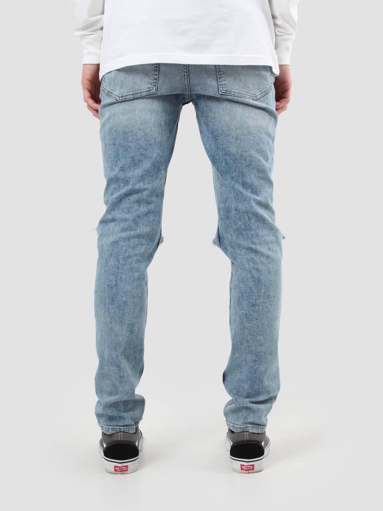 Cheap Monday Cheap Monday Tight Jeans Shift Blue 0500615