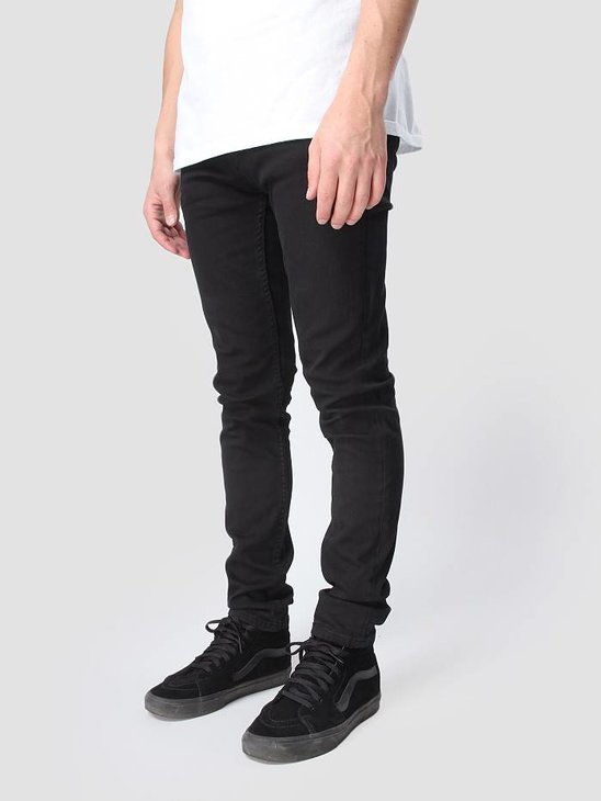 Cheap Monday Tight New Black 0216031