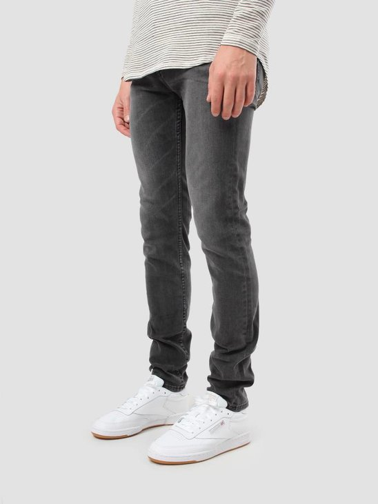 Cheap Monday Tight Renew Black 0490184