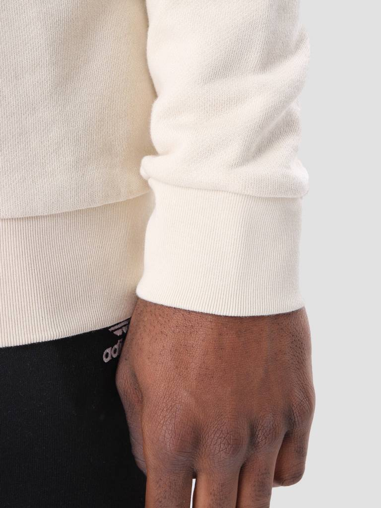adidas adidas Trefoil Crew Linen Cx1896