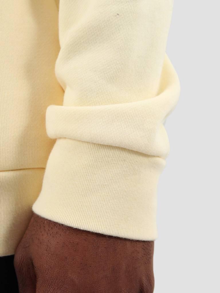 adidas adidas Trefoil Hoodie Missun CW1243