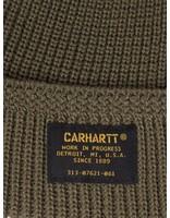 Carhartt Carhartt Truman Beanie Rover Green I023684