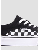 Vans Vans UA Lampin Checker Cord Black True White VN0A38FIU9C1