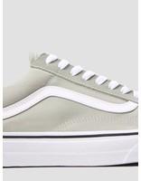 Vans Vans UA Old Skool Desert Sage True White VN0A38G1U621