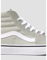 Vans Vans UA SK8-Hi Desert Sage True White VN0A38GEU621