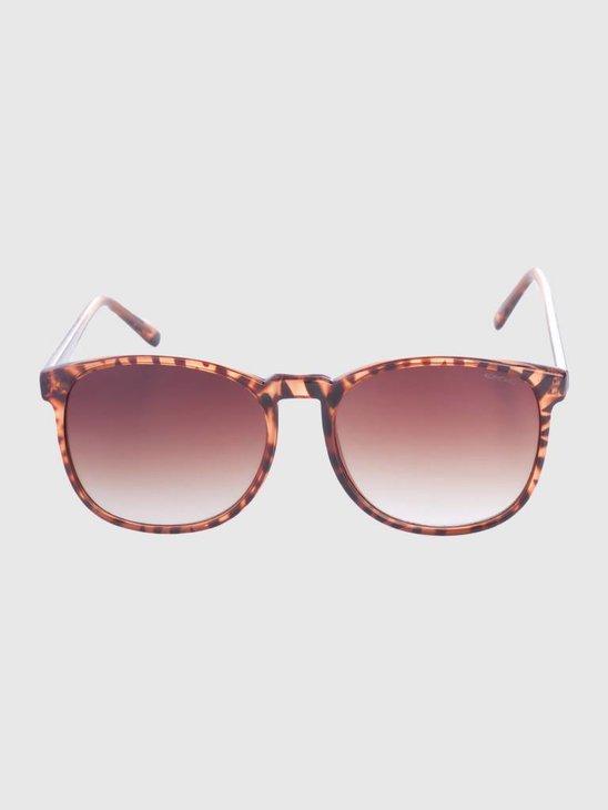 Komono Urkel Sunglasses Tortoise Kom-S1103