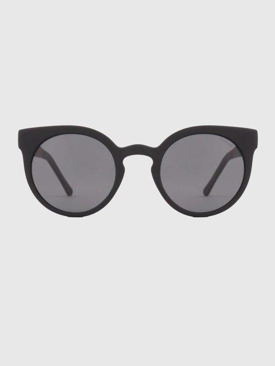 Komono Vivien Clear Sunglasses KOM-S2019