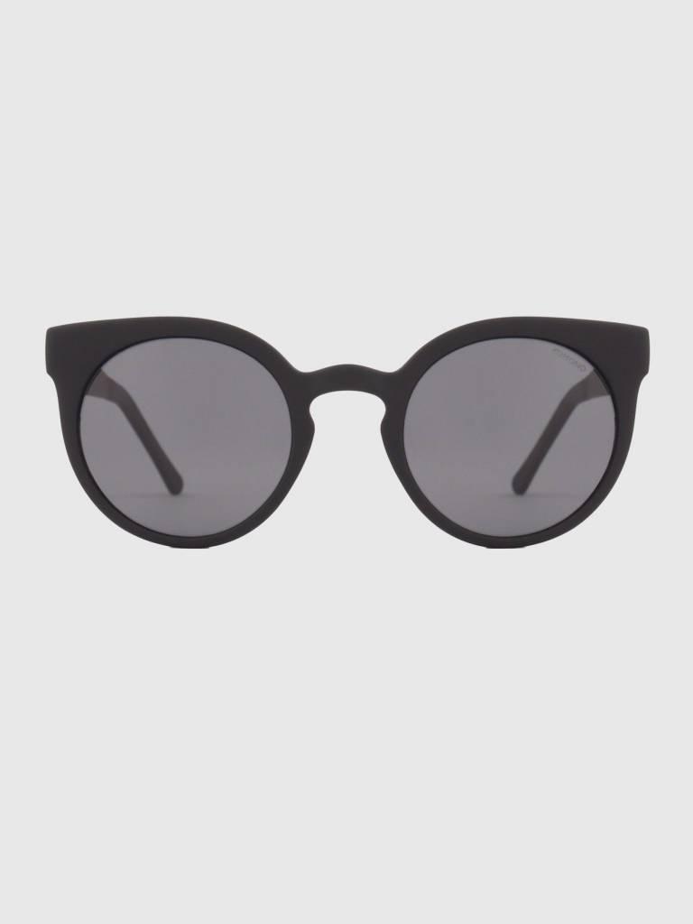 Komono Komono Vivien Clear Sunglasses KOM-S2019