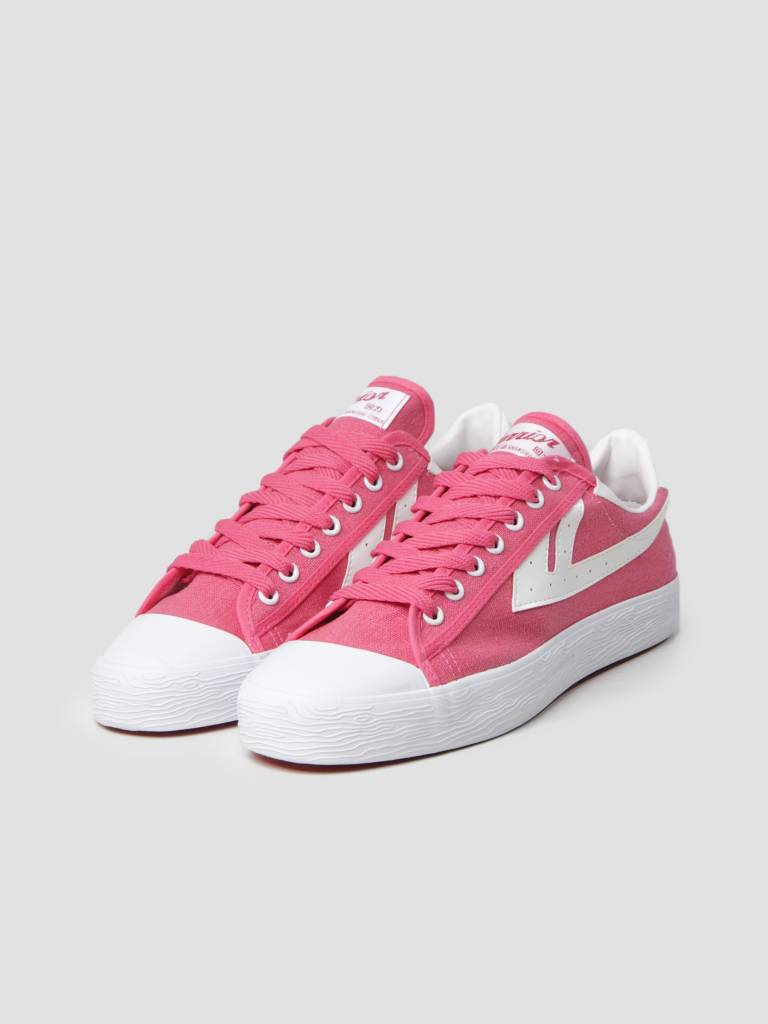 Warrior Warrior WB-110 Pink White