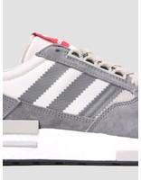 adidas adidas Zx 500 Rm Grefou Ftwwht Scarle B42204