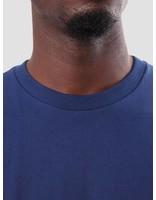 Carhartt Carhartt Chase T-Shirt Metro Blue Gold I026391-S090