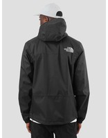 The North Face The North Face 1990 Mountain Q Jacket TNF Black T92S51JK3