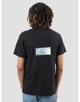 Genuine Fake Genuine Fake 250 Gulden T-shirt Black