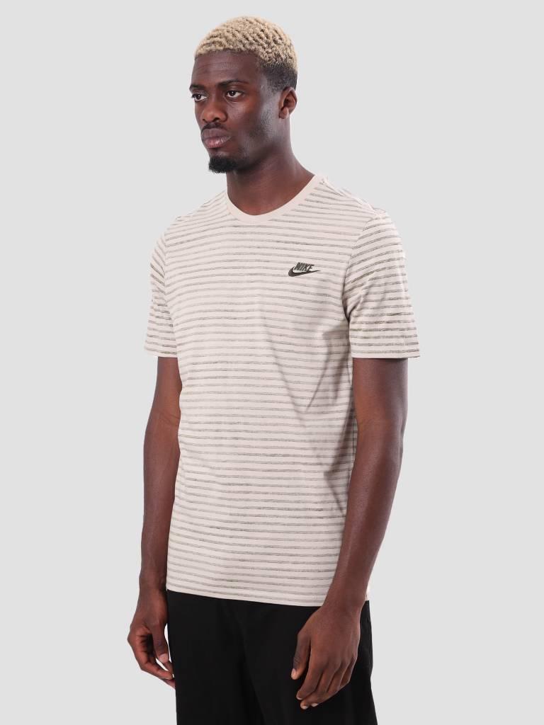 Nike Nike Sportswear T-Shirt String Olive Canvas 927456-221