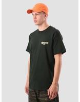 Carhartt Carhartt Scratch T-Shirt Loden I025352-88500