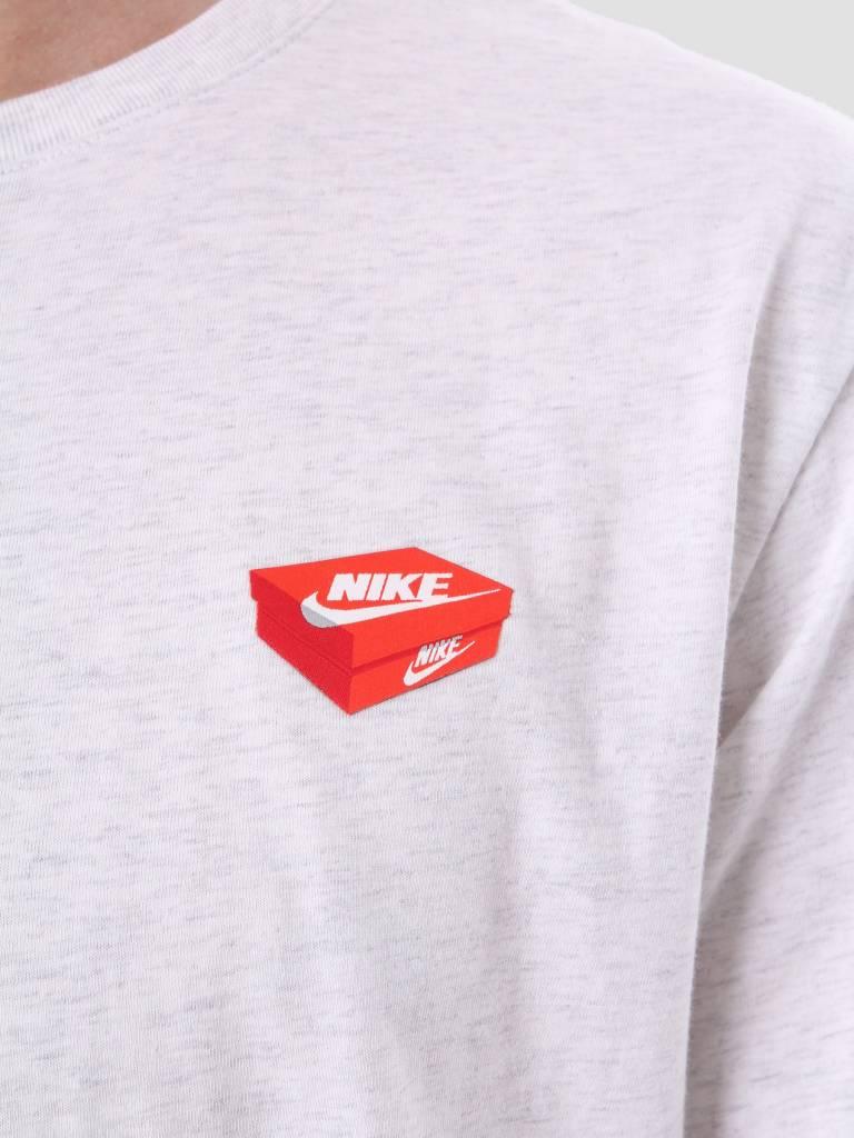 Nike Nike Sportswear Birch Heather Aa6339-051
